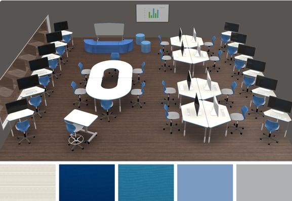 classroom_design_ideas