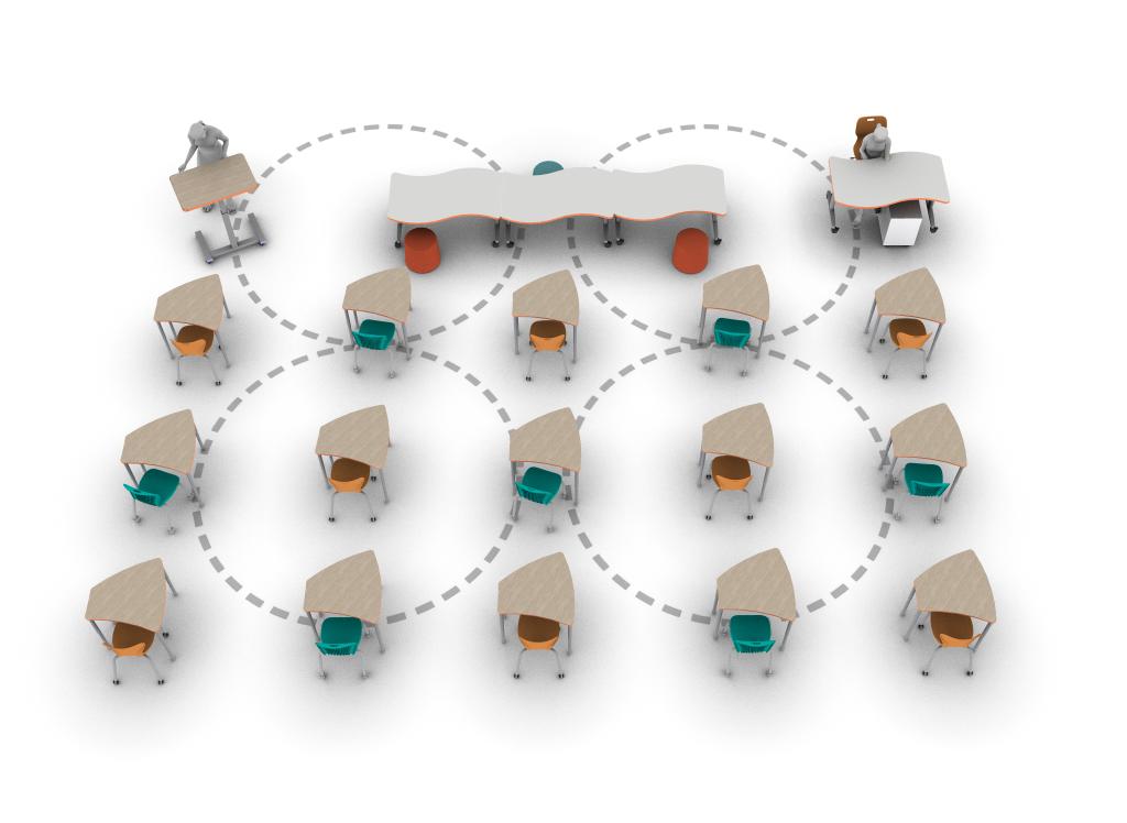 socially-distanced-classroom-furniture