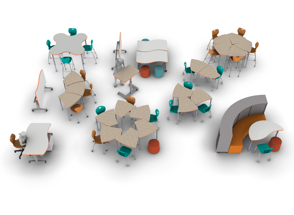 collaborative-learning-environment