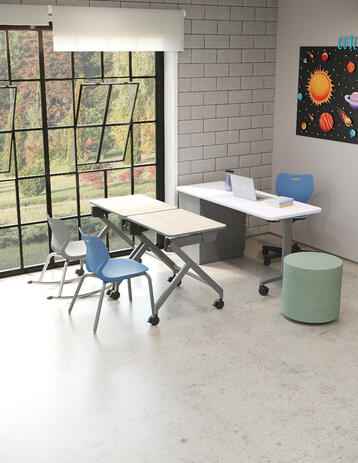 artcobell_classroom16_all in one