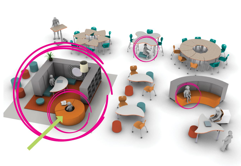 classroom_layout
