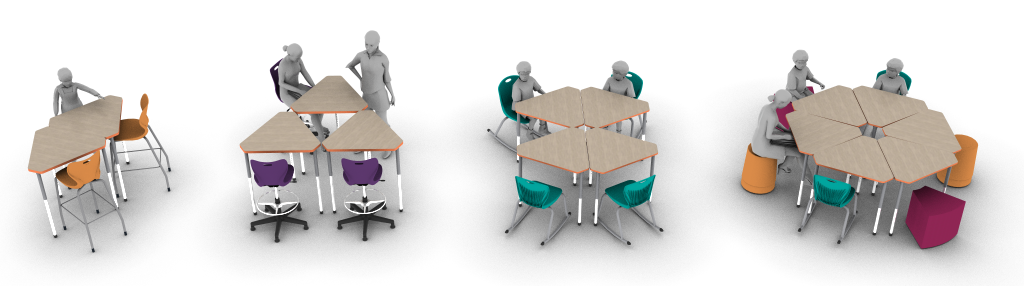 desk_configurations