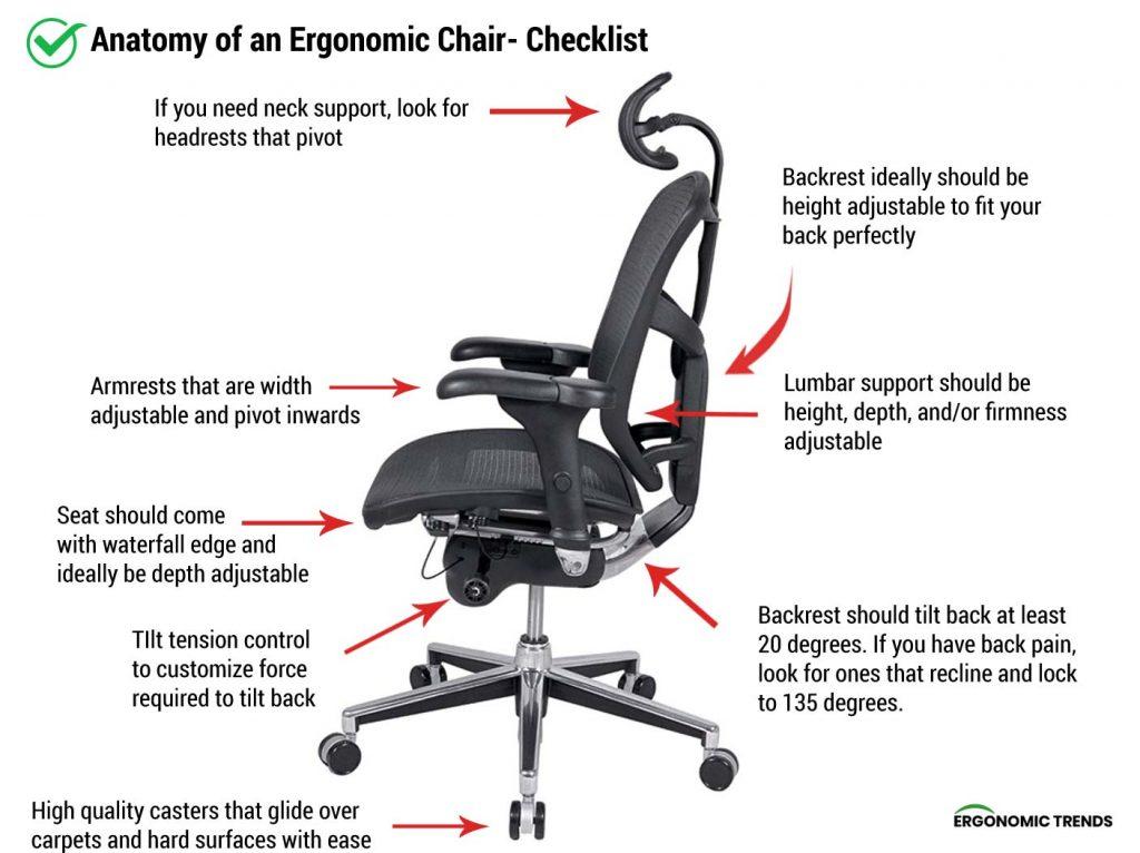 flexible_classroom_seating