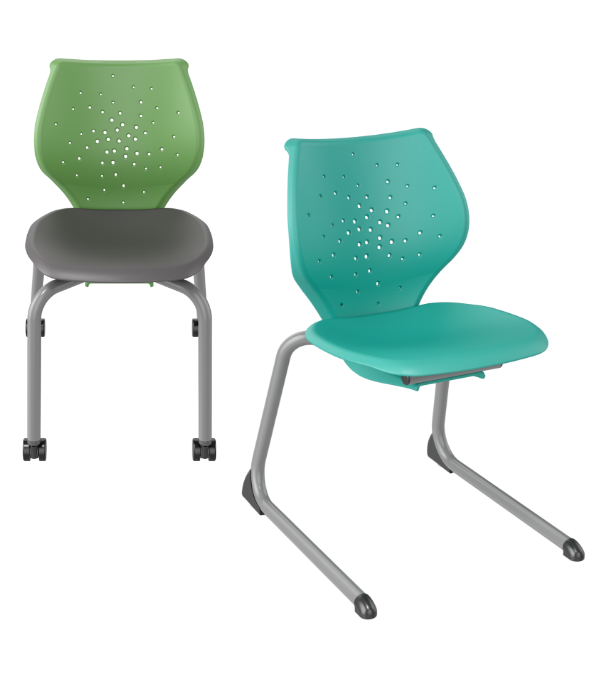 NXT_MOV-chairs
