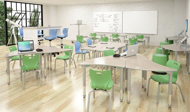 classroom_design