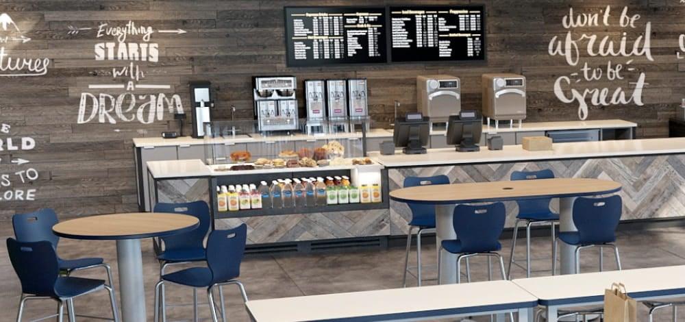create_cafes_cafeterias