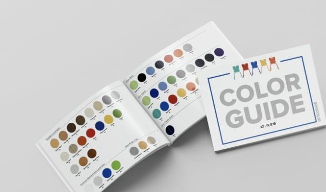 dl_color_guide