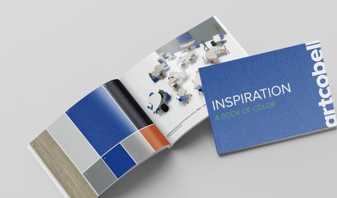 dl_color_inspirations