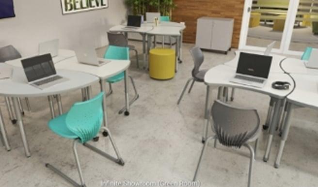 dl_virtual_classroom