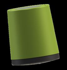 NXT-MOV-green