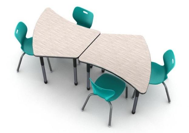 Schoole Furniture Experts