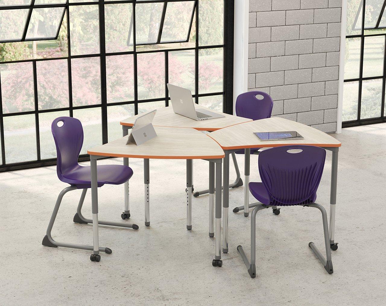 artcobell_classroom14_versatile