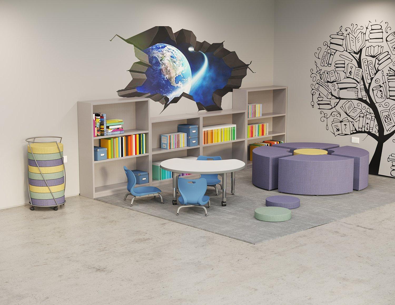 artcobell_classroom15_allinone