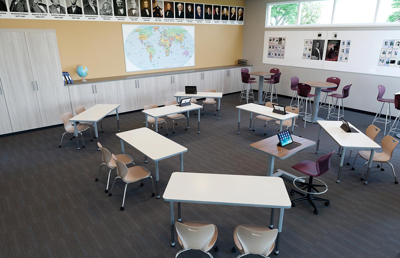 artcobell_classroom2