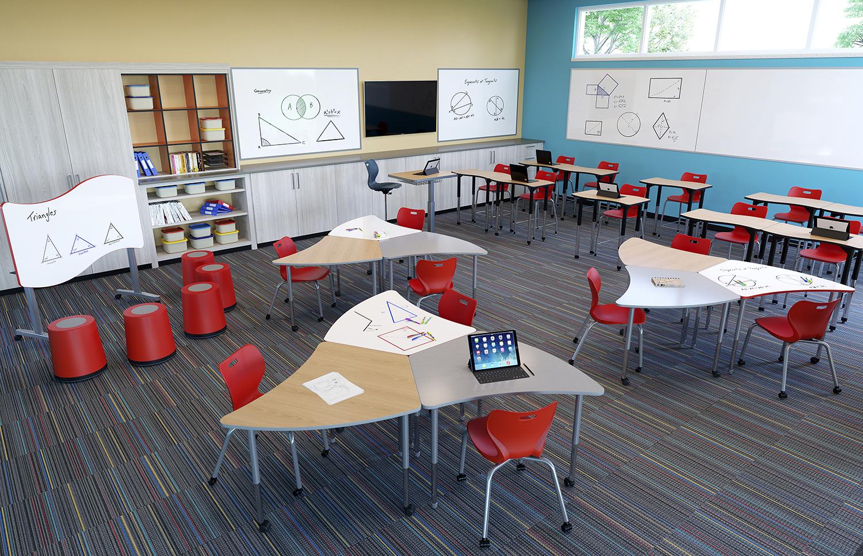 artcobell_classroom3