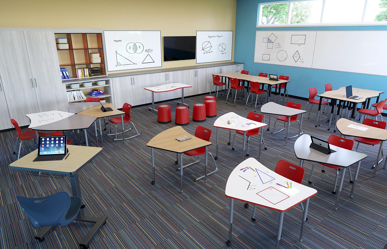 artcobell_classroom4