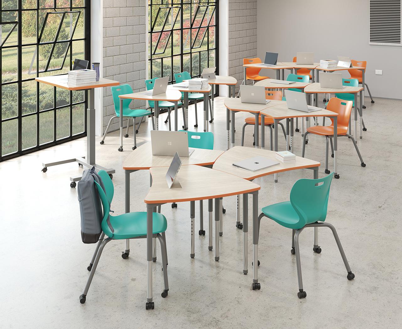 artcobell_classroom5_endless