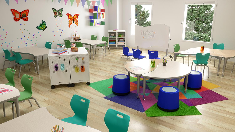 artcobell_classroom8