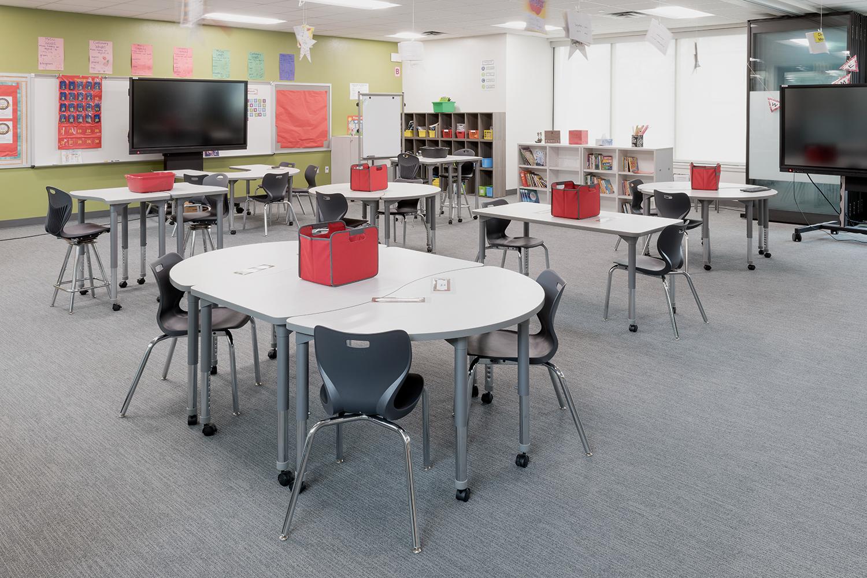 classroom_Georgetown1
