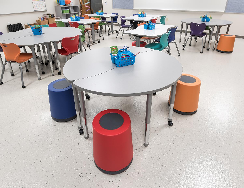 classroom_Kennemer