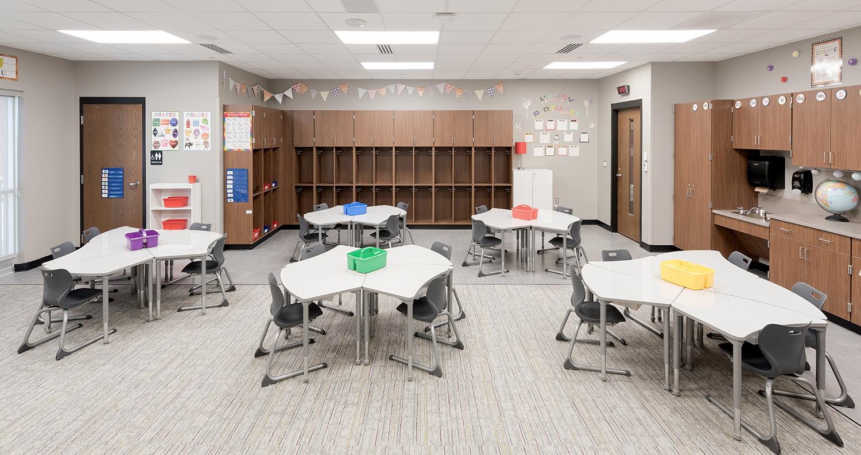 classroom_Owasso1