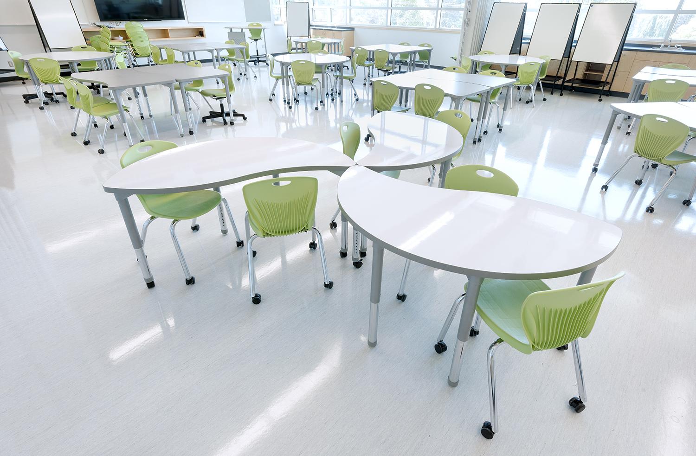 classroom_Surrey1